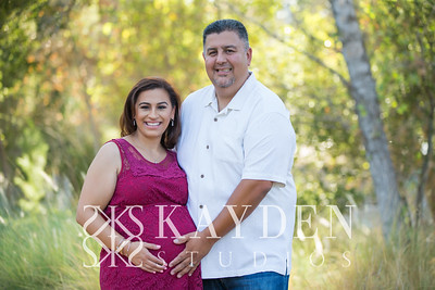 Kayden-Studios-Photography-Maternity-101