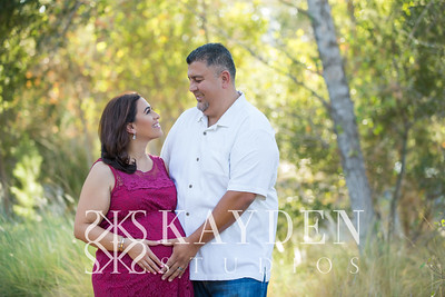 Kayden-Studios-Photography-Maternity-103