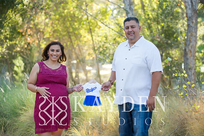 Kayden-Studios-Photography-Maternity-121