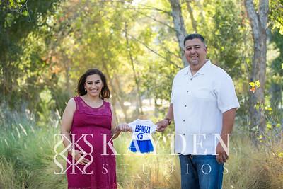 Kayden-Studios-Photography-Maternity-125