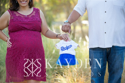 Kayden-Studios-Photography-Maternity-119