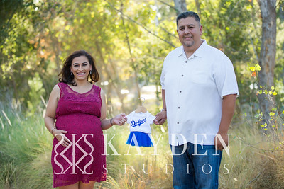 Kayden-Studios-Photography-Maternity-124