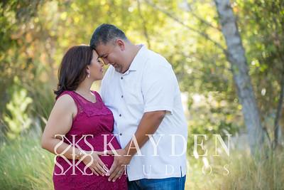 Kayden-Studios-Photography-Maternity-108
