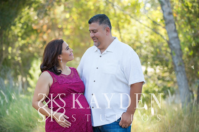 Kayden-Studios-Photography-Maternity-112