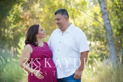 Kayden-Studios-Photography-Maternity-112