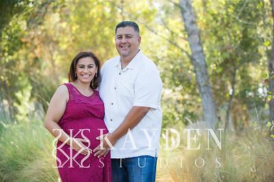 Kayden-Studios-Photography-Maternity-100