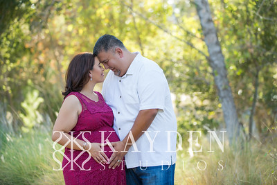 Kayden-Studios-Photography-Maternity-109