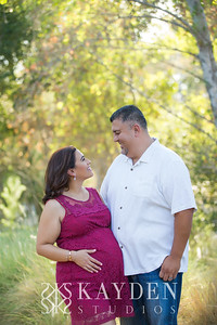 Kayden-Studios-Photography-Maternity-115