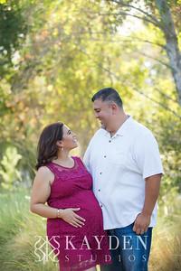 Kayden-Studios-Photography-Maternity-115