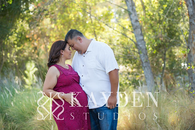 Kayden-Studios-Photography-Maternity-117