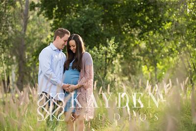 Kayden-Studios-Photography-Maternity-111