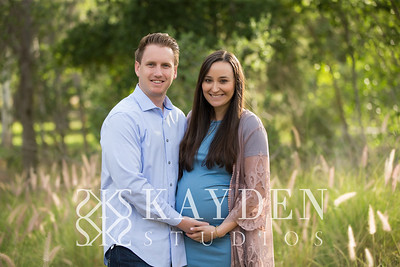 Kayden-Studios-Photography-Maternity-101