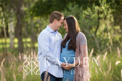 Kayden-Studios-Photography-Maternity-107