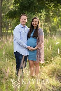 Kayden-Studios-Photography-Maternity-103