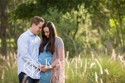 Kayden-Studios-Photography-Maternity-113
