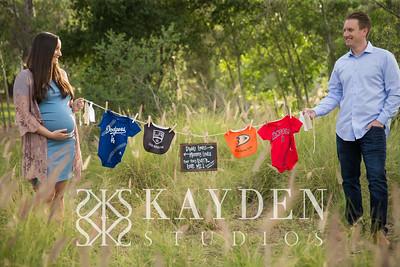 Kayden-Studios-Photography-Maternity-124
