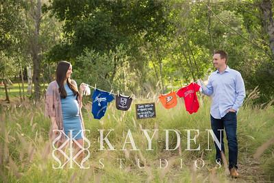 Kayden-Studios-Photography-Maternity-120