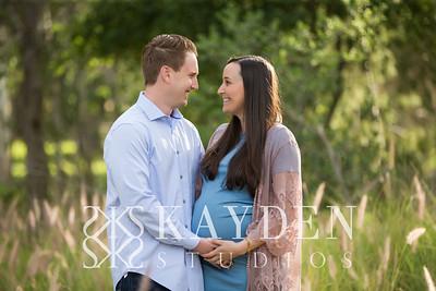 Kayden-Studios-Photography-Maternity-106