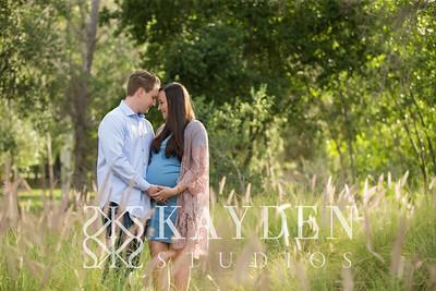 Kayden-Studios-Photography-Maternity-109