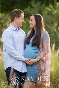 Kayden-Studios-Photography-Maternity-105
