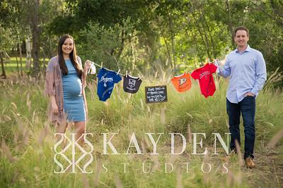 Kayden-Studios-Photography-Maternity-119