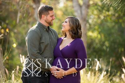 Kayden-Studios-2018-102
