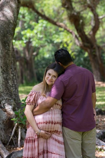 Jimena - Pregnancy (22 of 53)