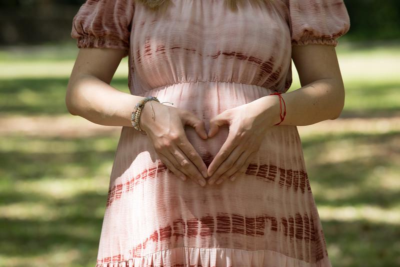Jimena - Pregnancy (33 of 53)