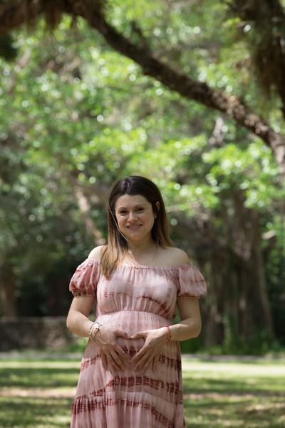 Jimena - Pregnancy (31 of 53)