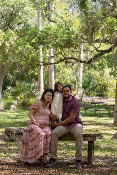 Jimena - Pregnancy (45 of 53)