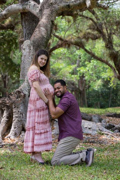 Jimena - Pregnancy (28 of 53)