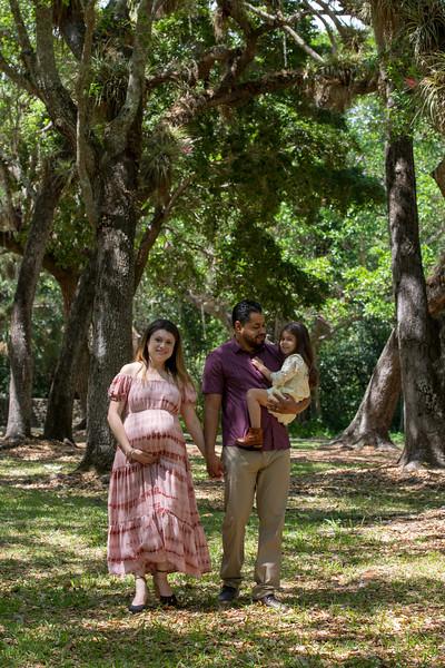 Jimena - Pregnancy (12 of 53)