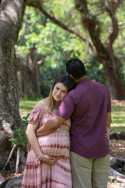 Jimena - Pregnancy (20 of 53)