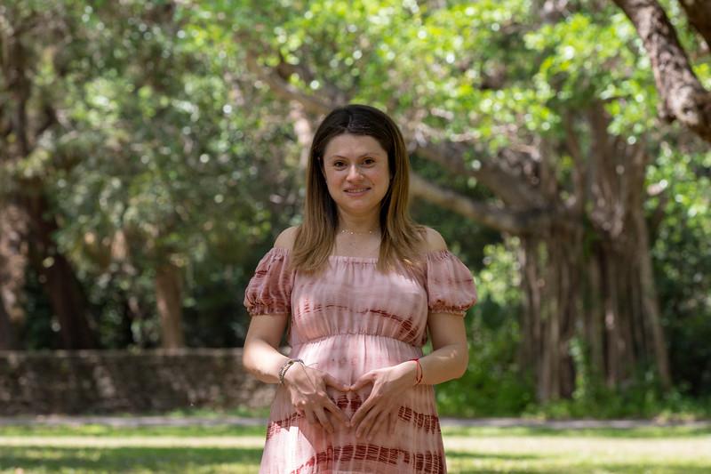 Jimena - Pregnancy (32 of 53)