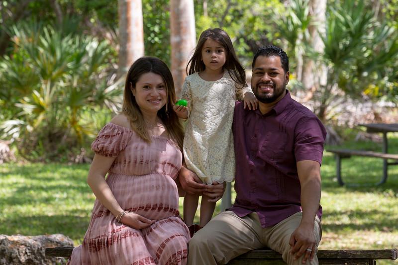 Jimena - Pregnancy (44 of 53)