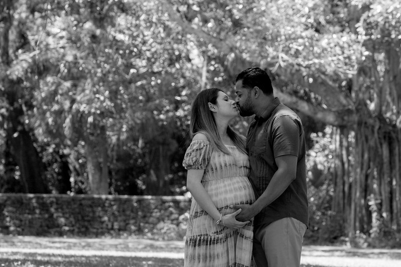 Jimena - Pregnancy (36 of 53)