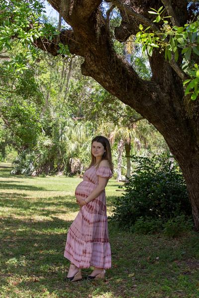 Jimena - Pregnancy (5 of 53)