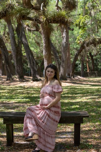 Jimena - Pregnancy (9 of 53)