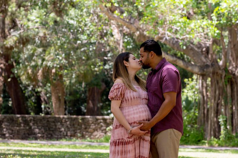 Jimena - Pregnancy (37 of 53)