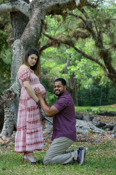 Jimena - Pregnancy (26 of 53)