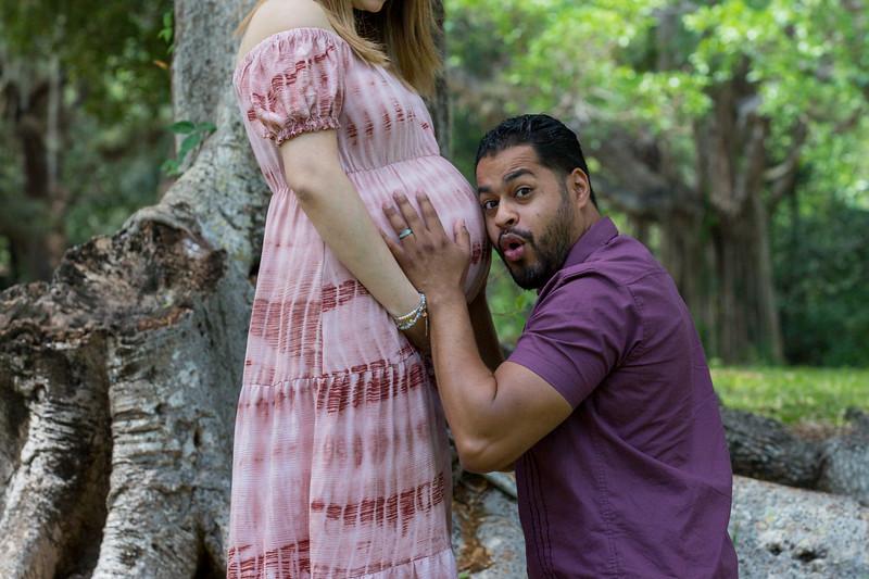 Jimena - Pregnancy (27 of 53)