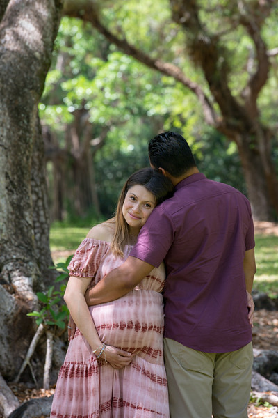Jimena - Pregnancy (21 of 53)