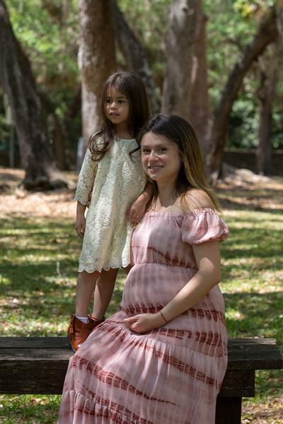 Jimena - Pregnancy (11 of 53)