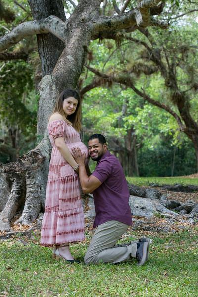 Jimena - Pregnancy (25 of 53)