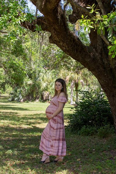 Jimena - Pregnancy (6 of 53)