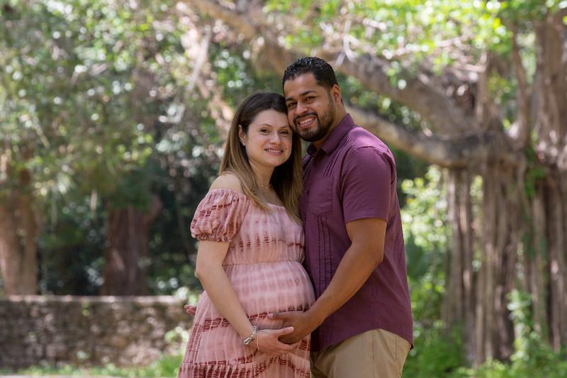 Jimena - Pregnancy (40 of 53)