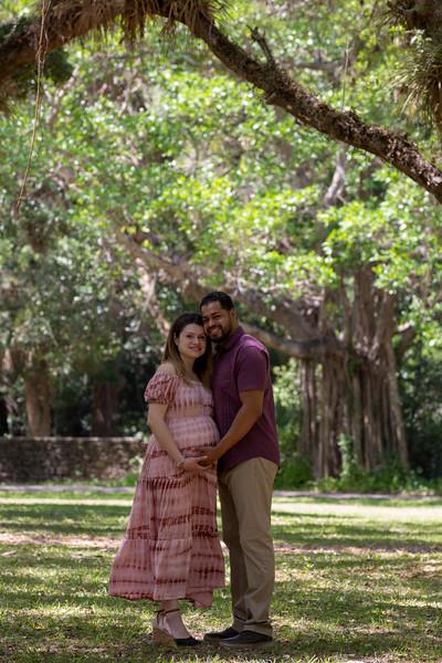 Jimena - Pregnancy (39 of 53)