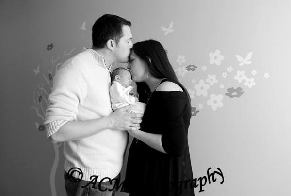 Maternity-Newborn-Children