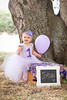 Monterey Bay Children Photographer