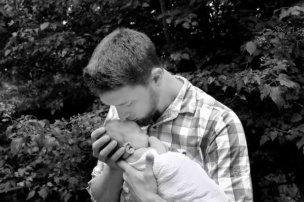 Elijah Newborn